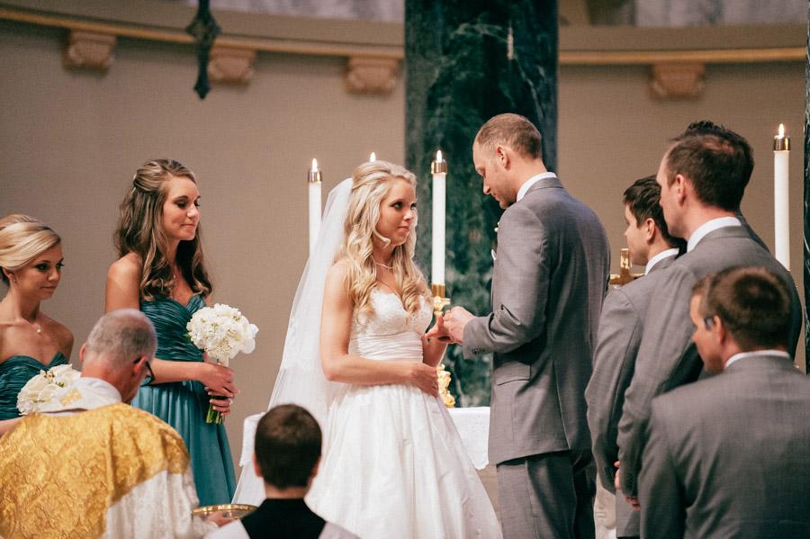 Liz-and-Lance-Wedding-10.jpg
