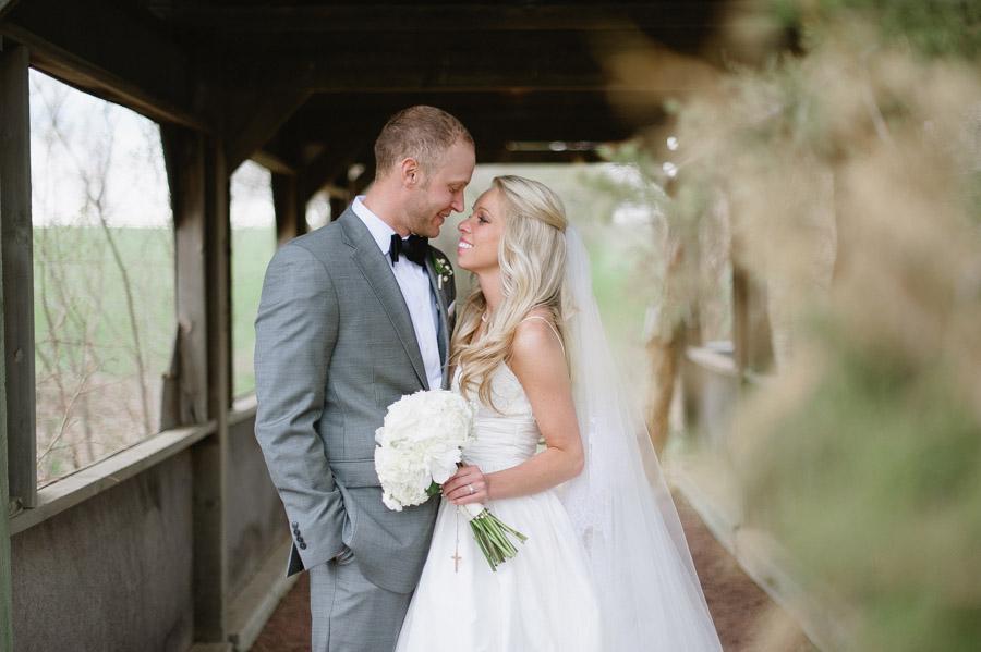 Liz-and-Lance-Wedding-13.jpg