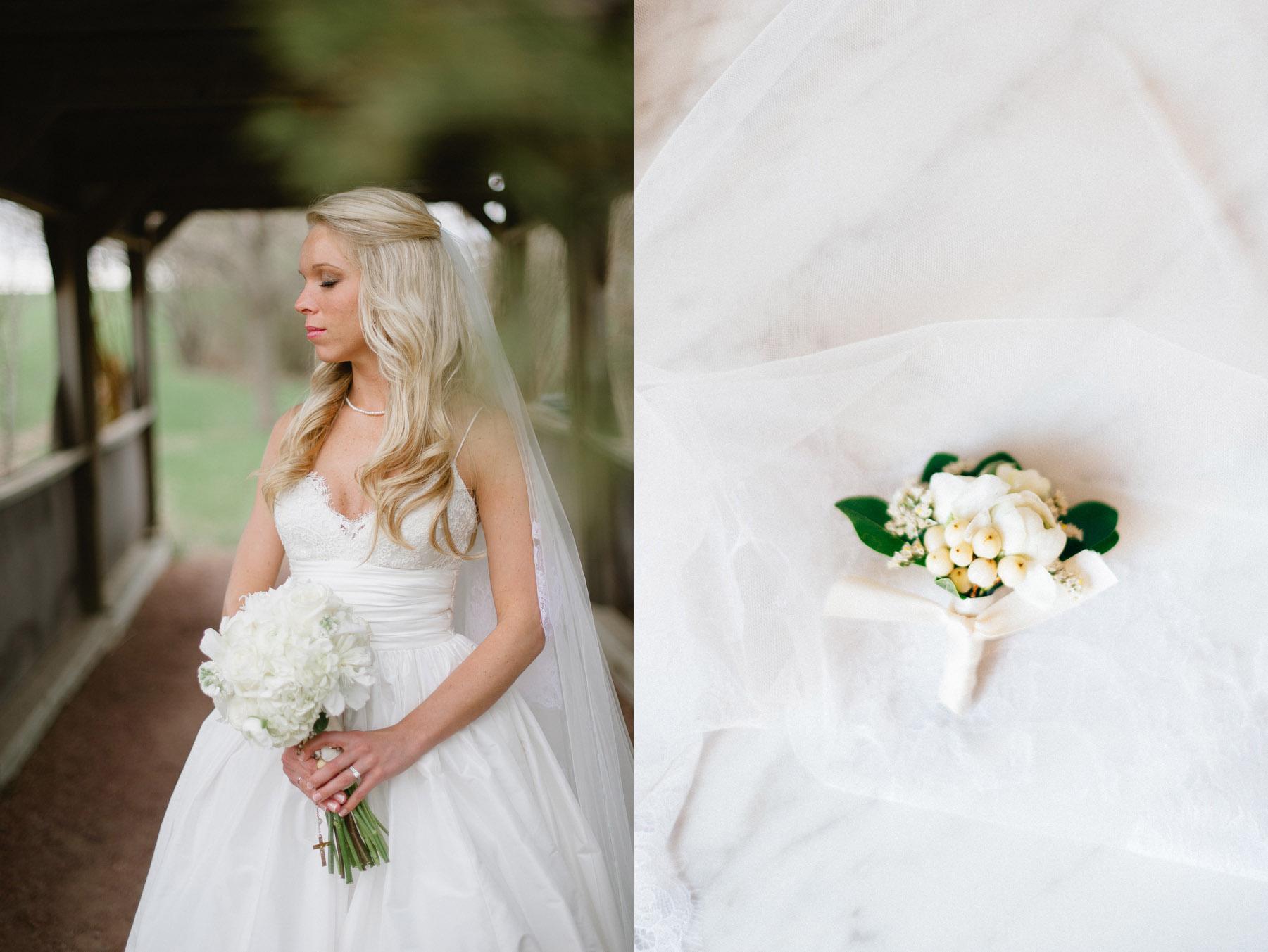 Liz-and-Lance-Wedding-14.jpg