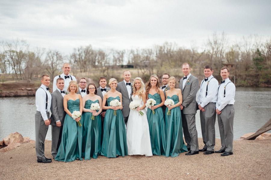 Liz-and-Lance-Wedding-15.jpg
