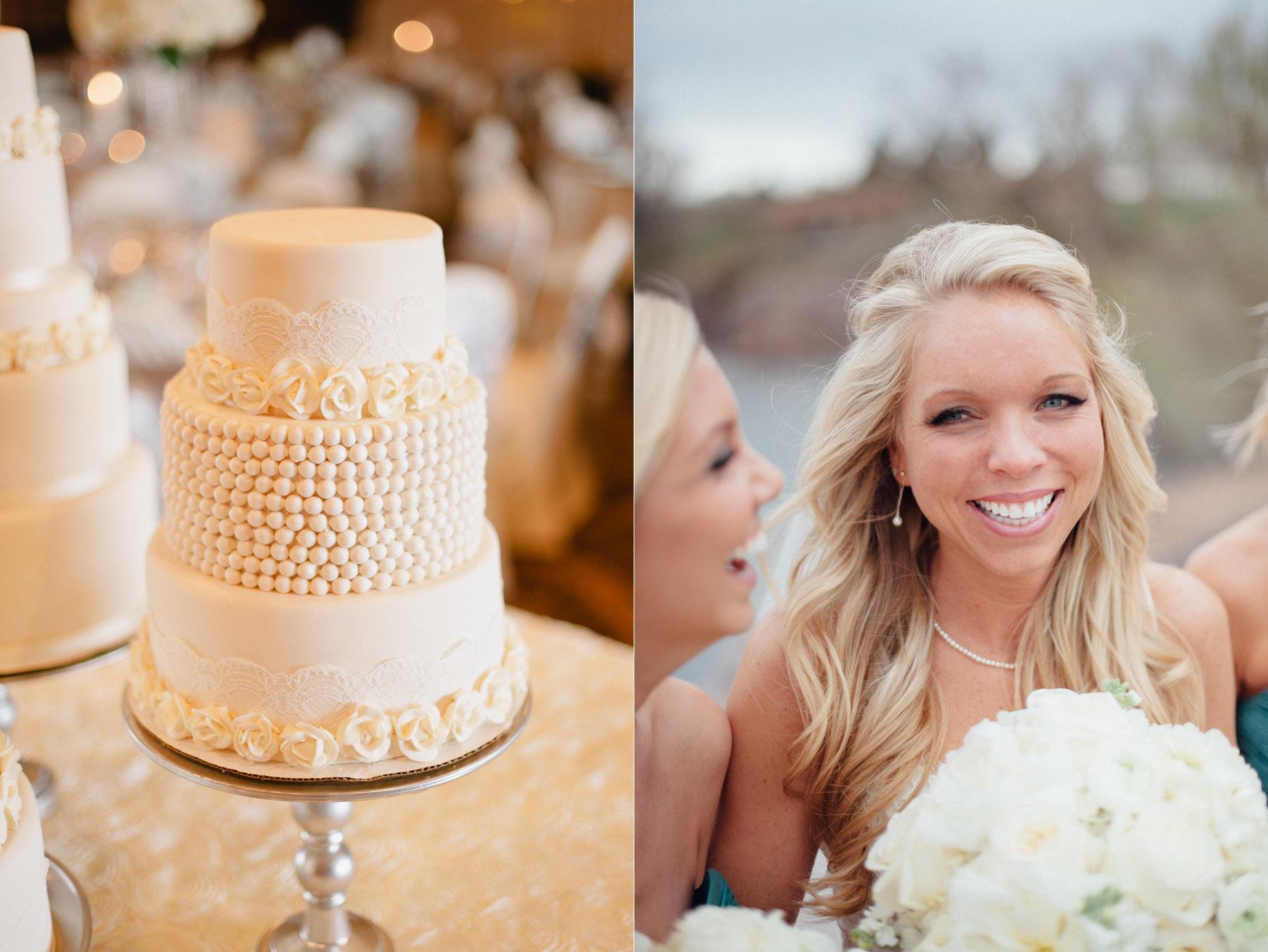 Liz-and-Lance-Wedding-18.jpg