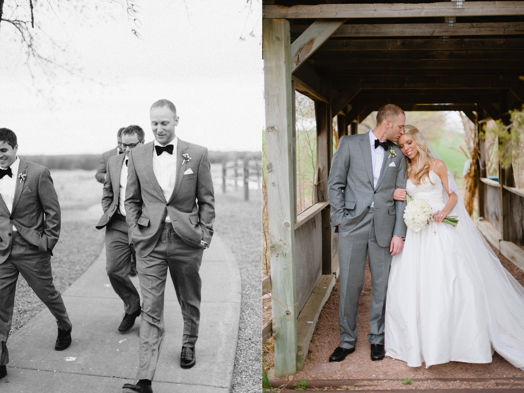 Liz-and-Lance-Wedding-17.jpg