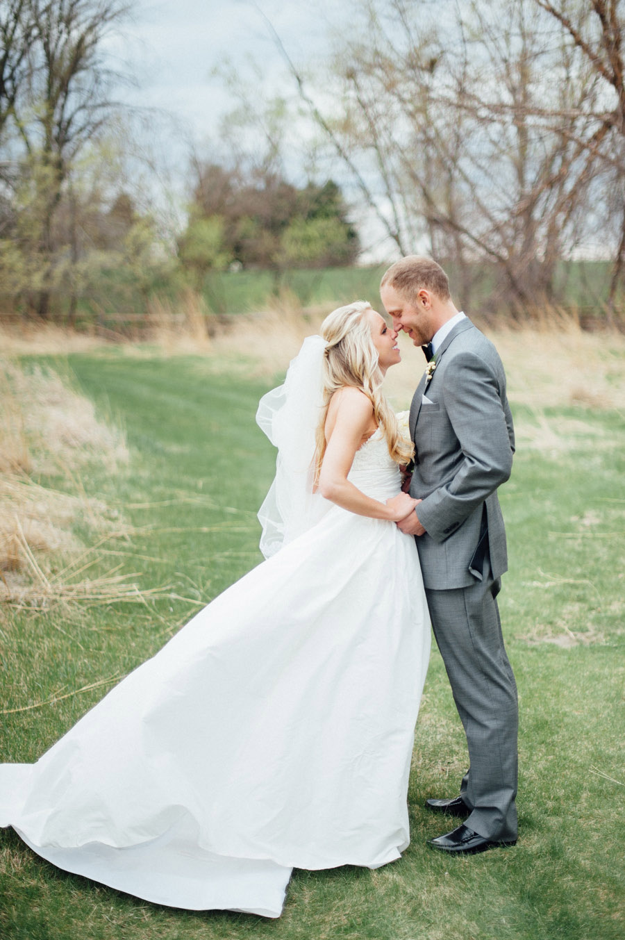 Liz-and-Lance-Wedding-19.jpg