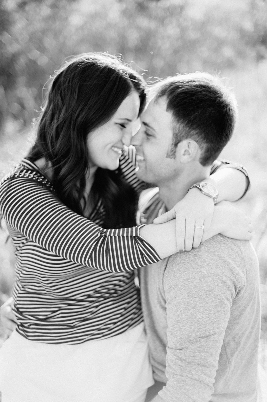 Craig and Erica Engagement-1.jpg