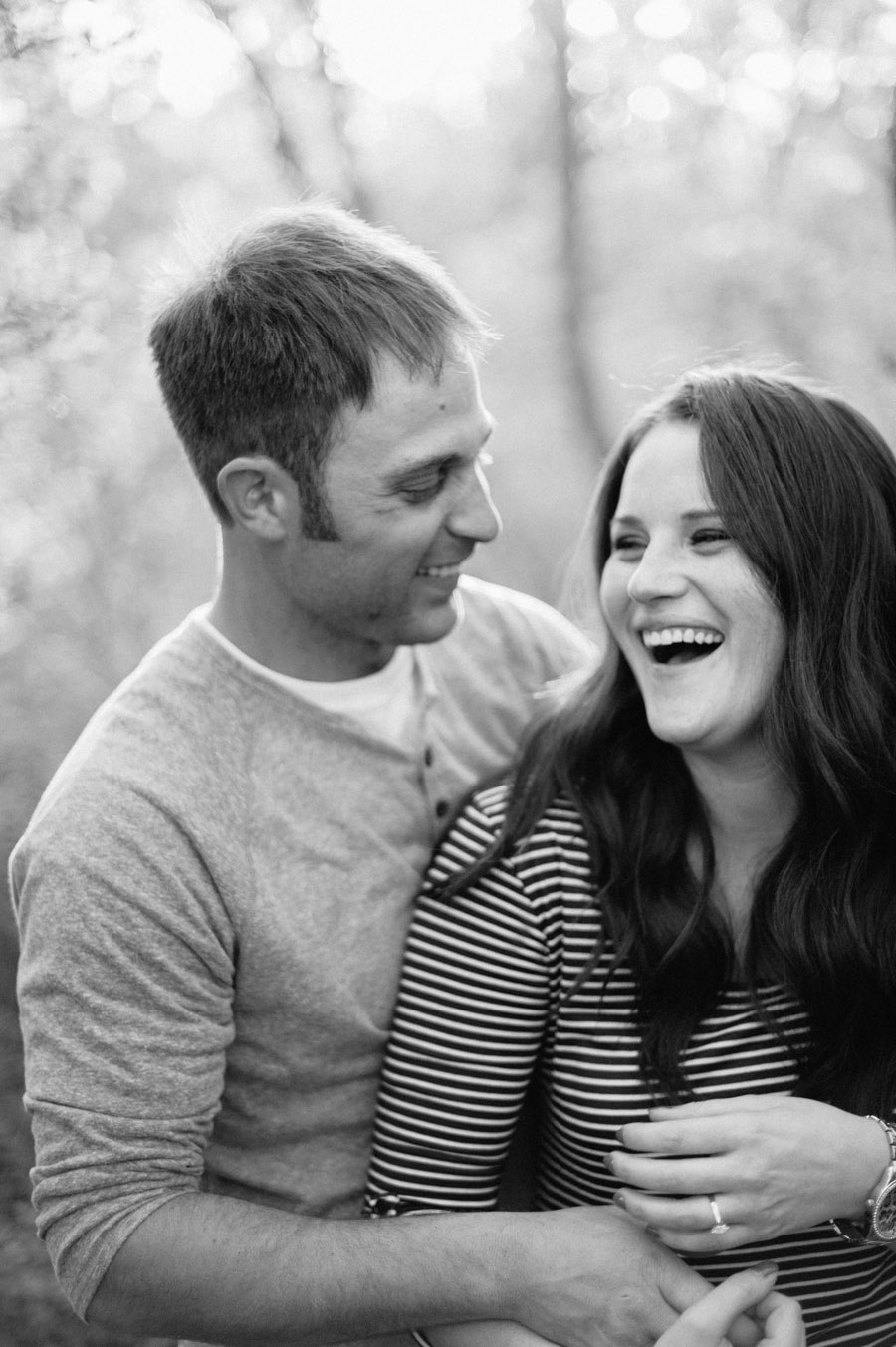Craig and Erica Engagement-3.jpg