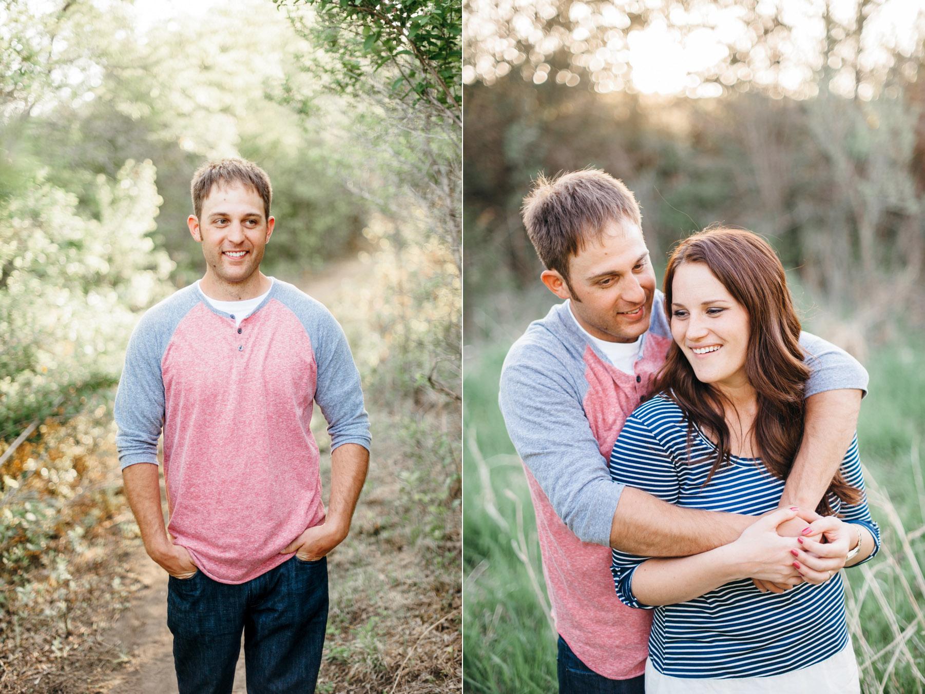 Craig and Erica Engagement-6.jpg