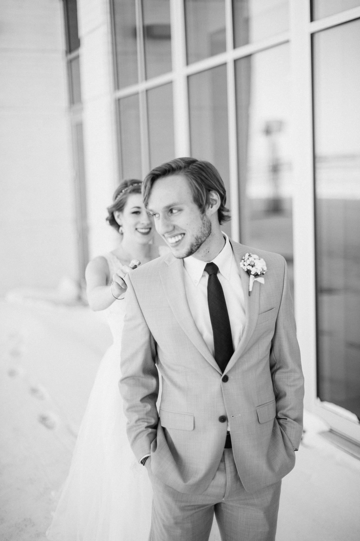 Jenny and Cameron Wedding-11.jpg