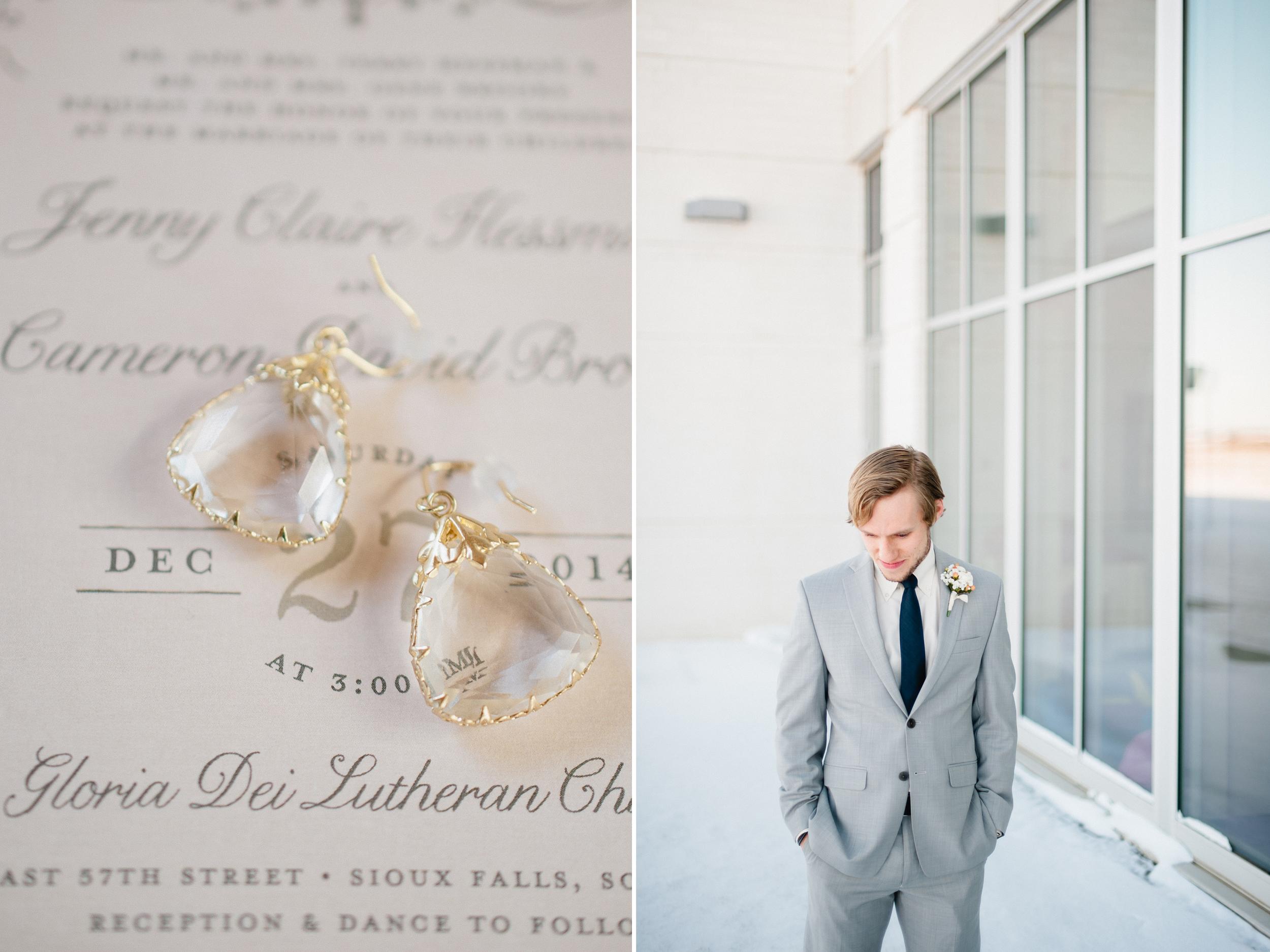 Jenny and Cameron Wedding-10.jpg