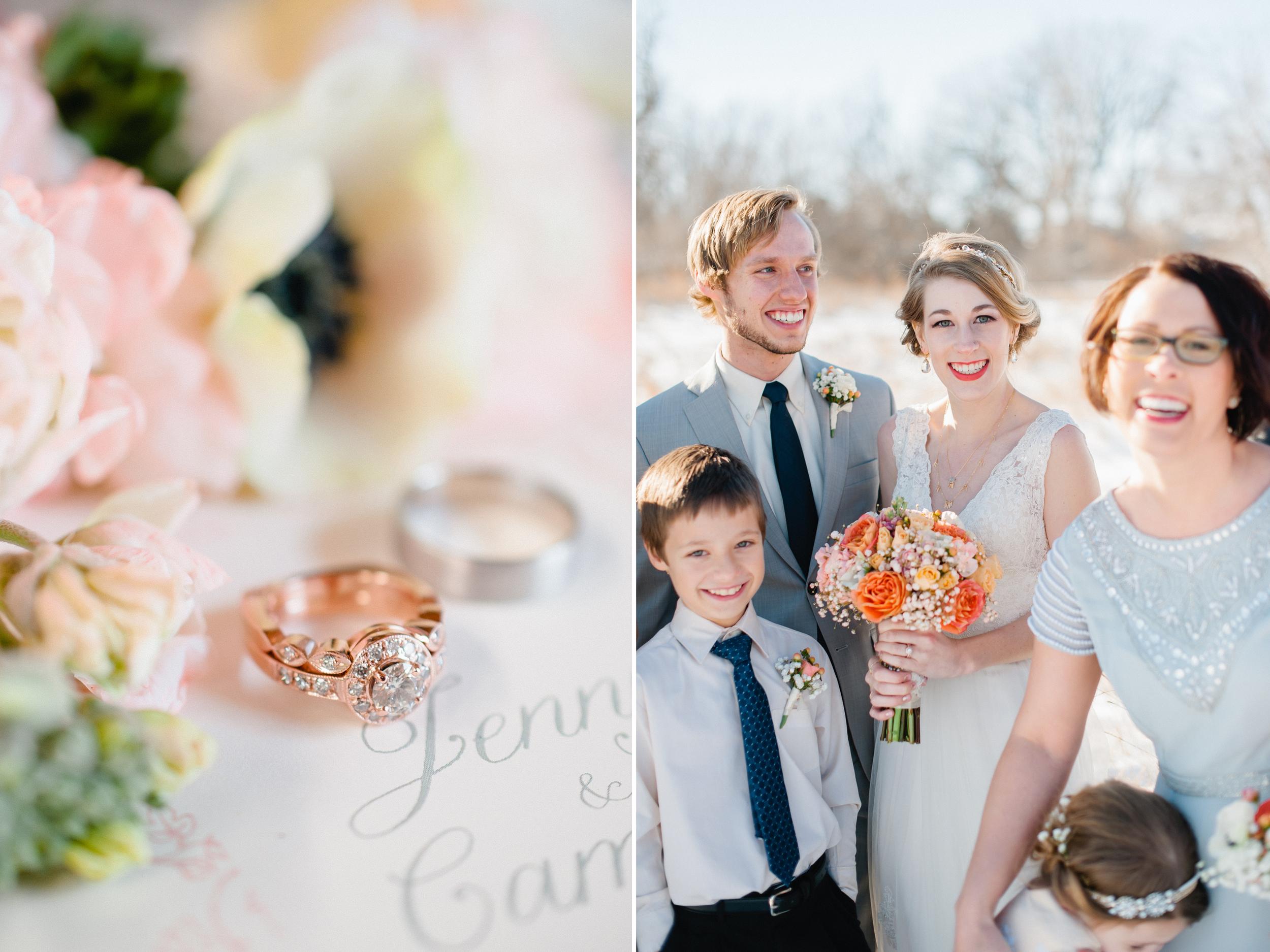 Jenny and Cameron Wedding-18.jpg