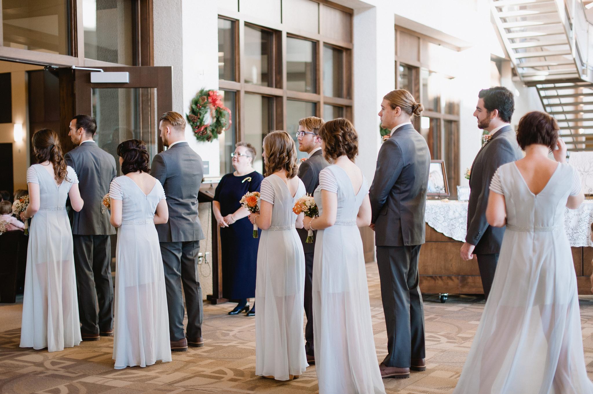 Jenny and Cameron Wedding-21.jpg