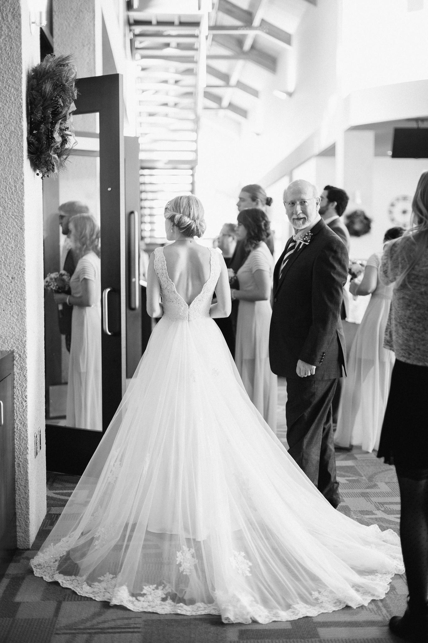 Jenny and Cameron Wedding-23.jpg