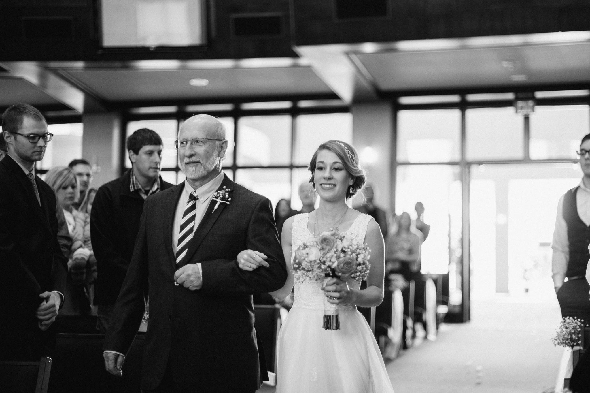 Jenny and Cameron Wedding-24.jpg