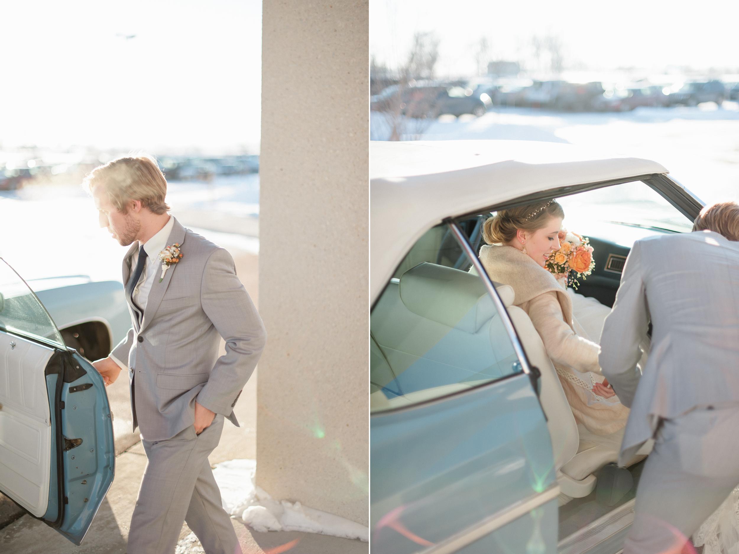 Jenny and Cameron Wedding-26.jpg