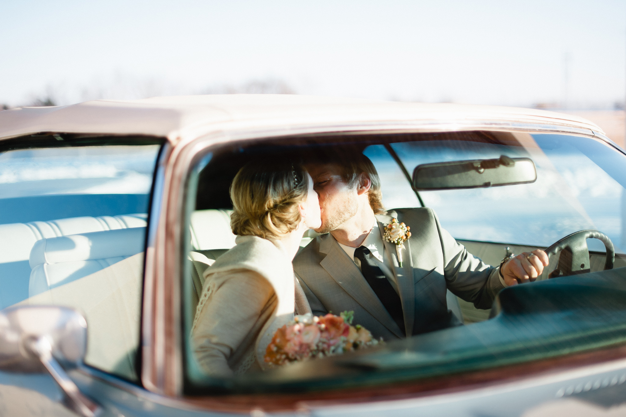 Jenny and Cameron Wedding-27.jpg