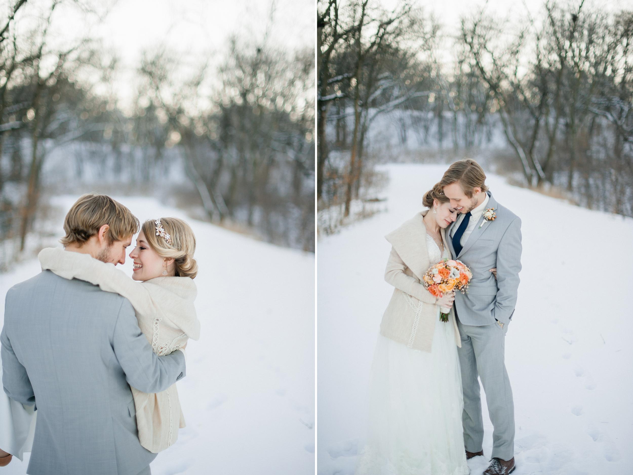 Jenny and Cameron Wedding-34.jpg