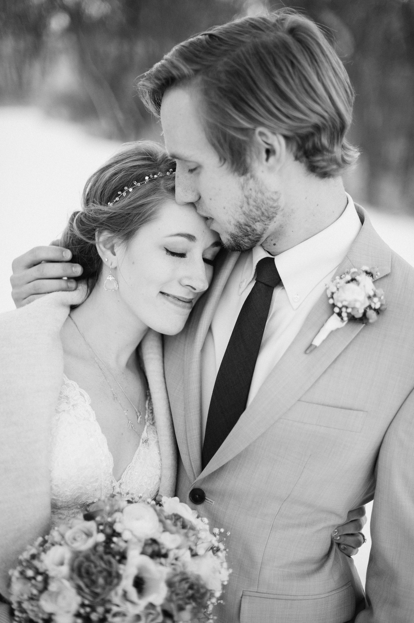Jenny and Cameron Wedding-35.jpg