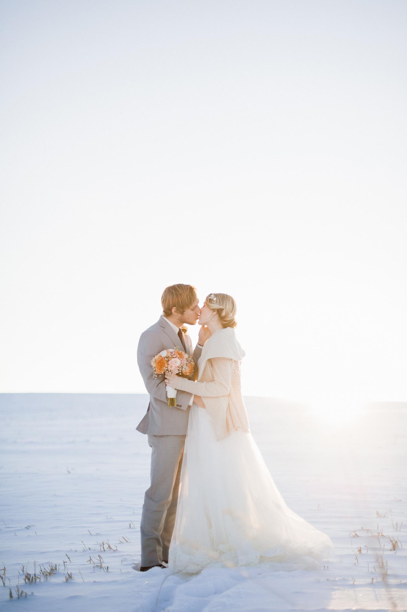 Jenny and Cameron Wedding-39.jpg