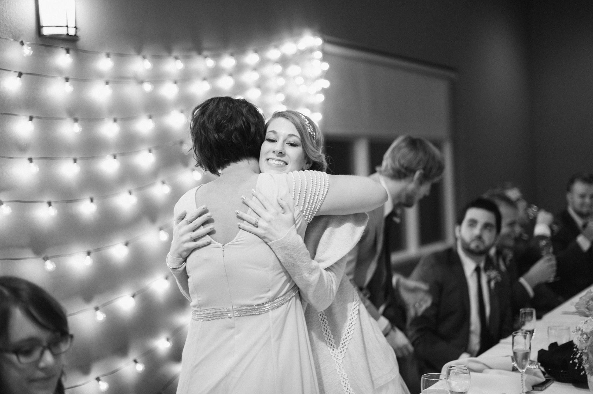 Jenny and Cameron Wedding-41.jpg