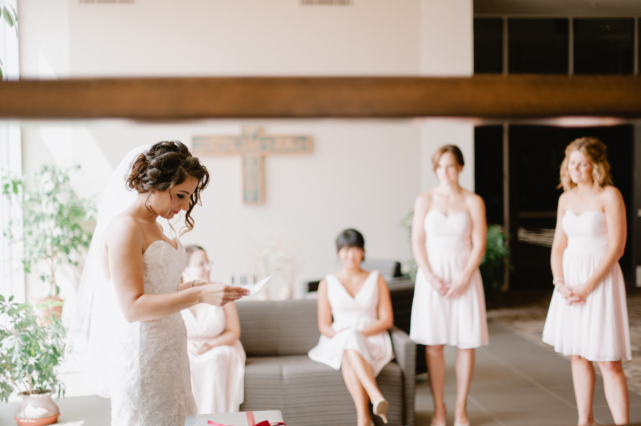Meghan and Noah Wedding-Jeff Sampson-8.jpg