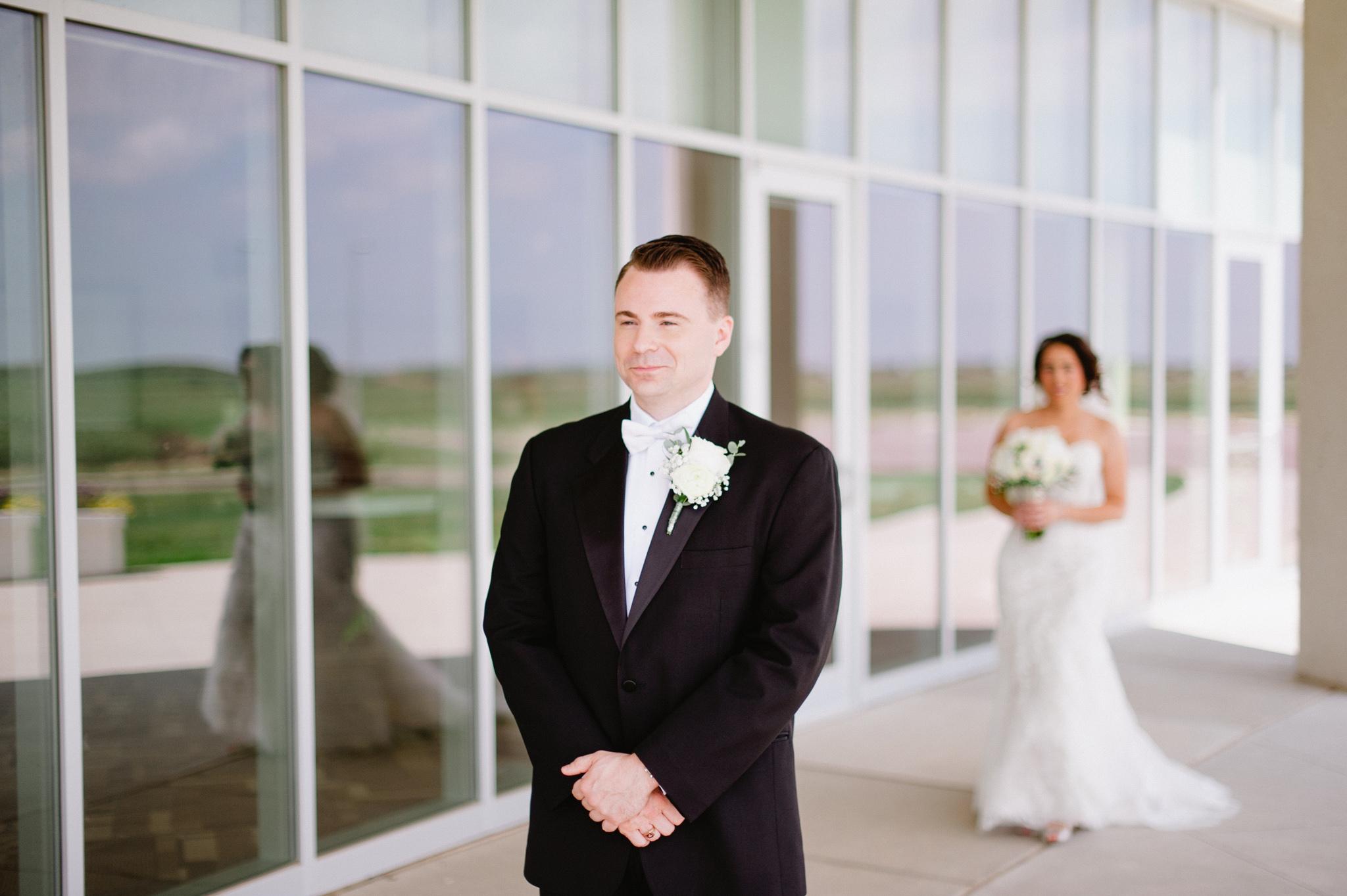 Meghan and Noah Wedding-Jeff Sampson-10.jpg