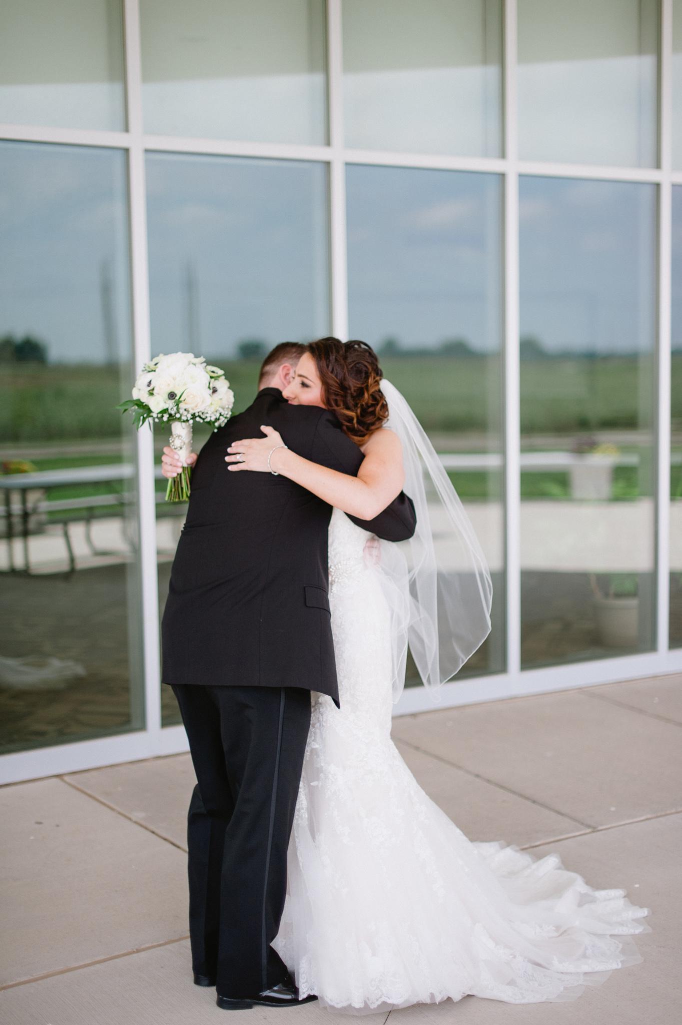 Meghan and Noah Wedding-Jeff Sampson-11.jpg
