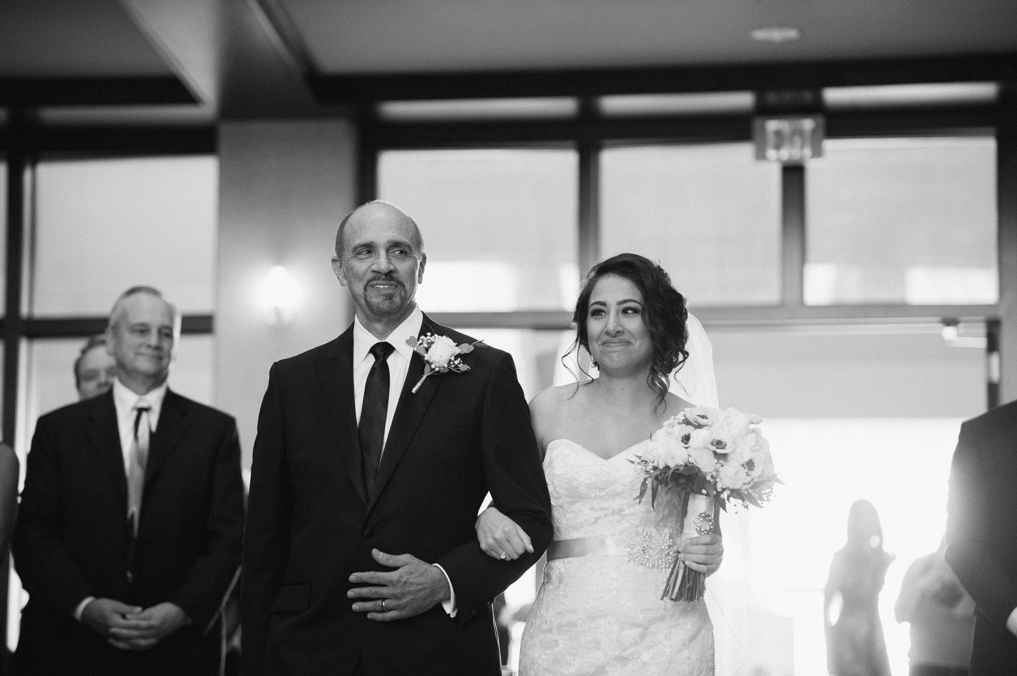 Meghan and Noah Wedding-Jeff Sampson-13.jpg