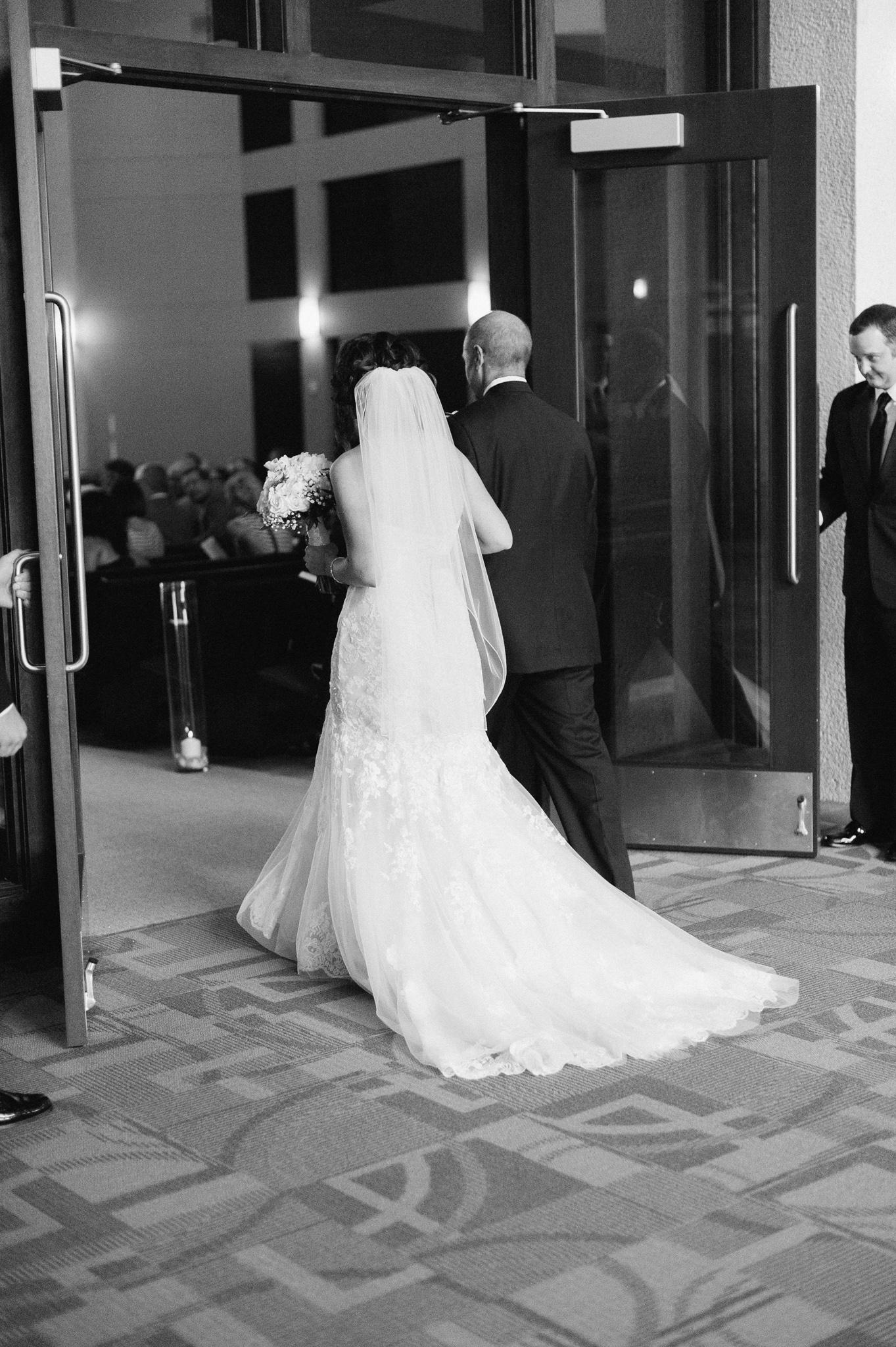 Meghan and Noah Wedding-Jeff Sampson-12.jpg