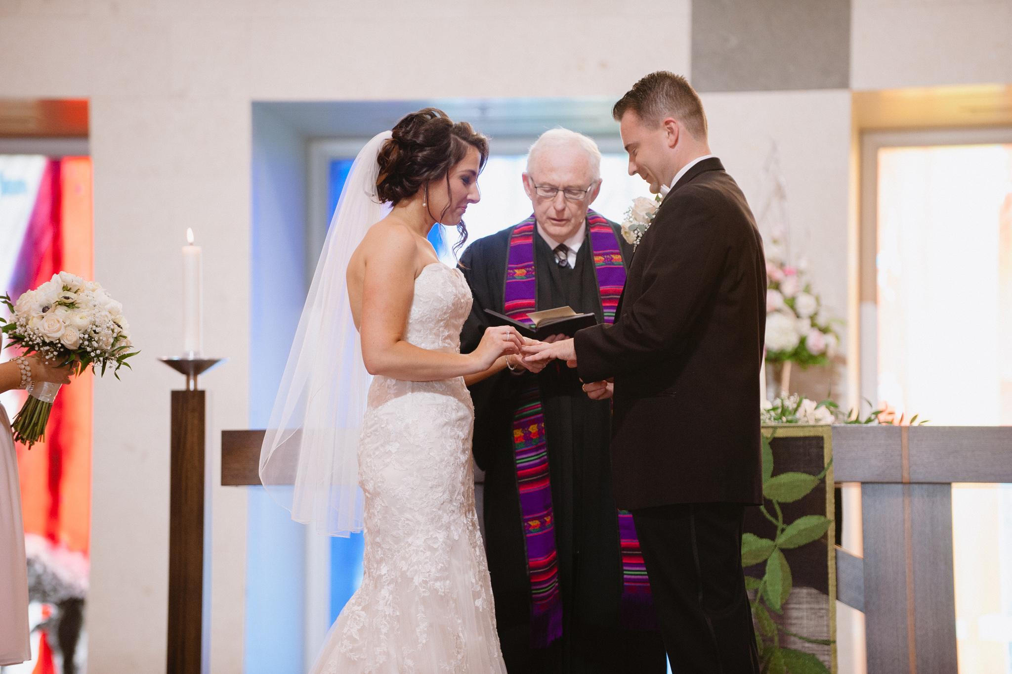 Meghan and Noah Wedding-Jeff Sampson-15.jpg