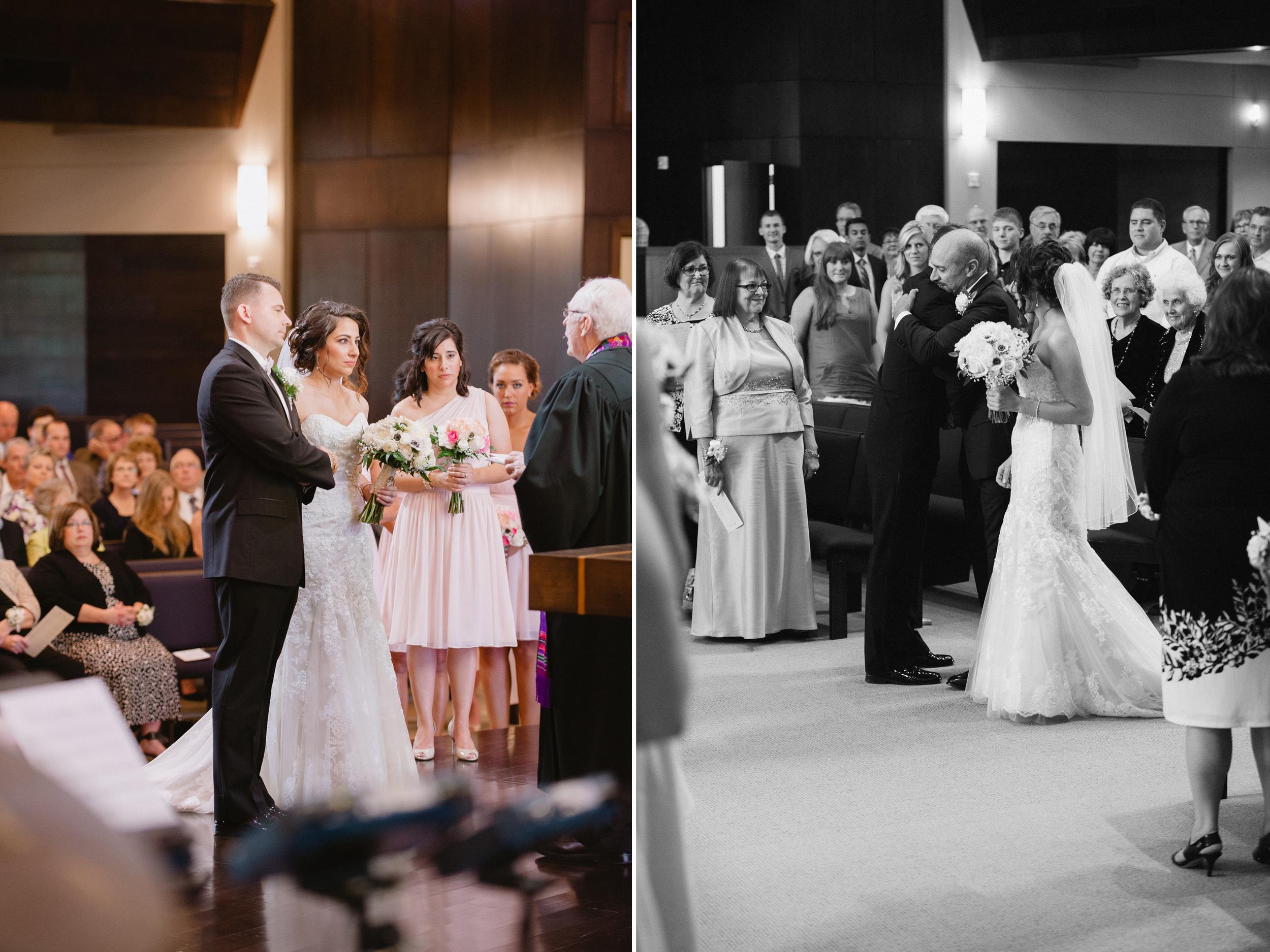 Meghan and Noah Wedding-Jeff Sampson-14.jpg
