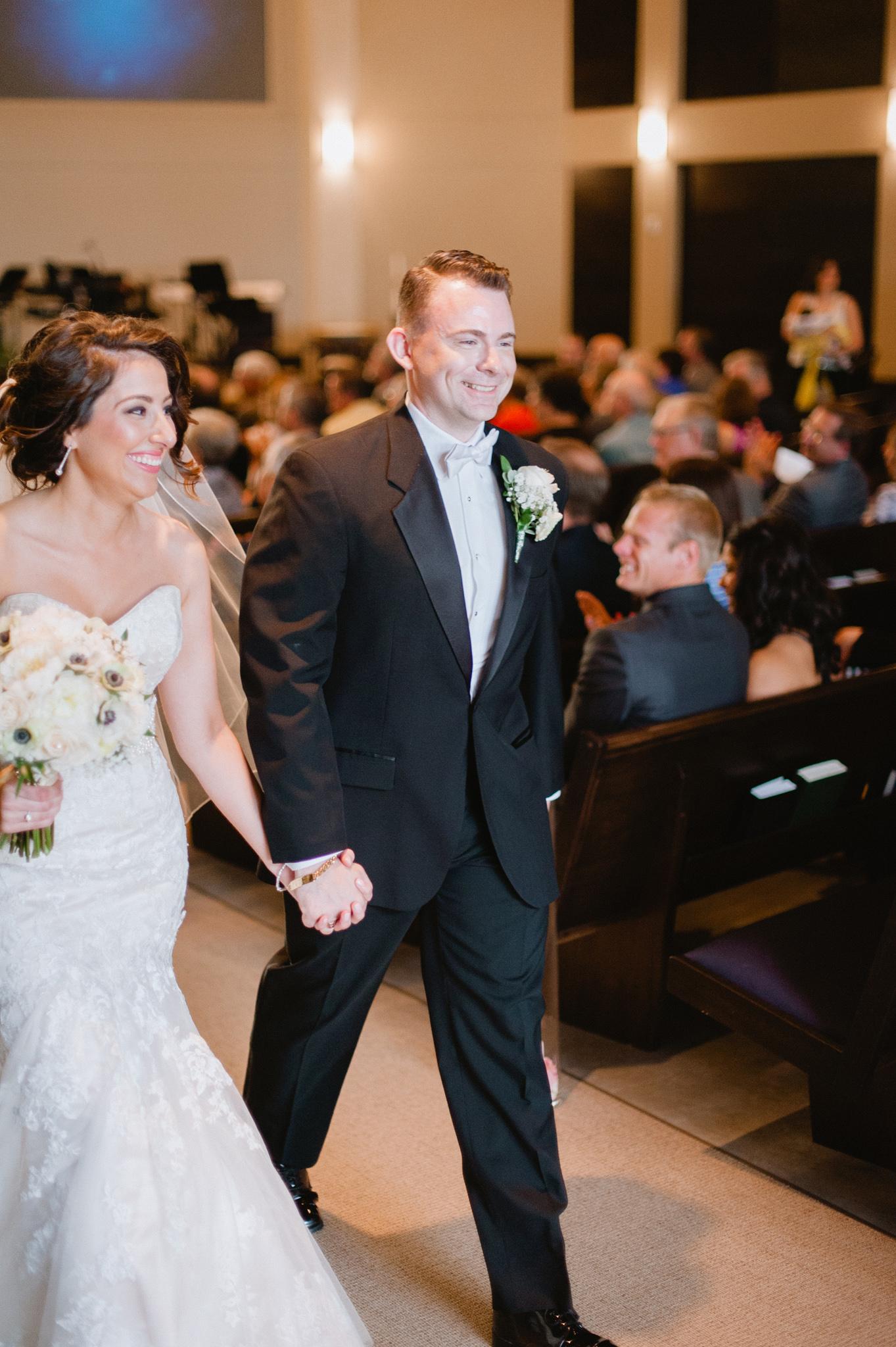 Meghan and Noah Wedding-Jeff Sampson-16.jpg