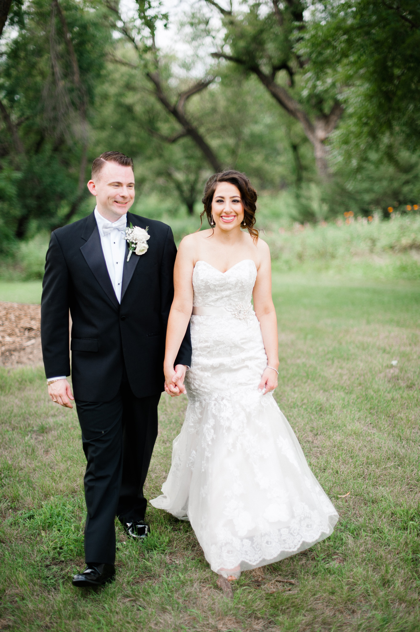 Meghan and Noah Wedding-Jeff Sampson-24.jpg