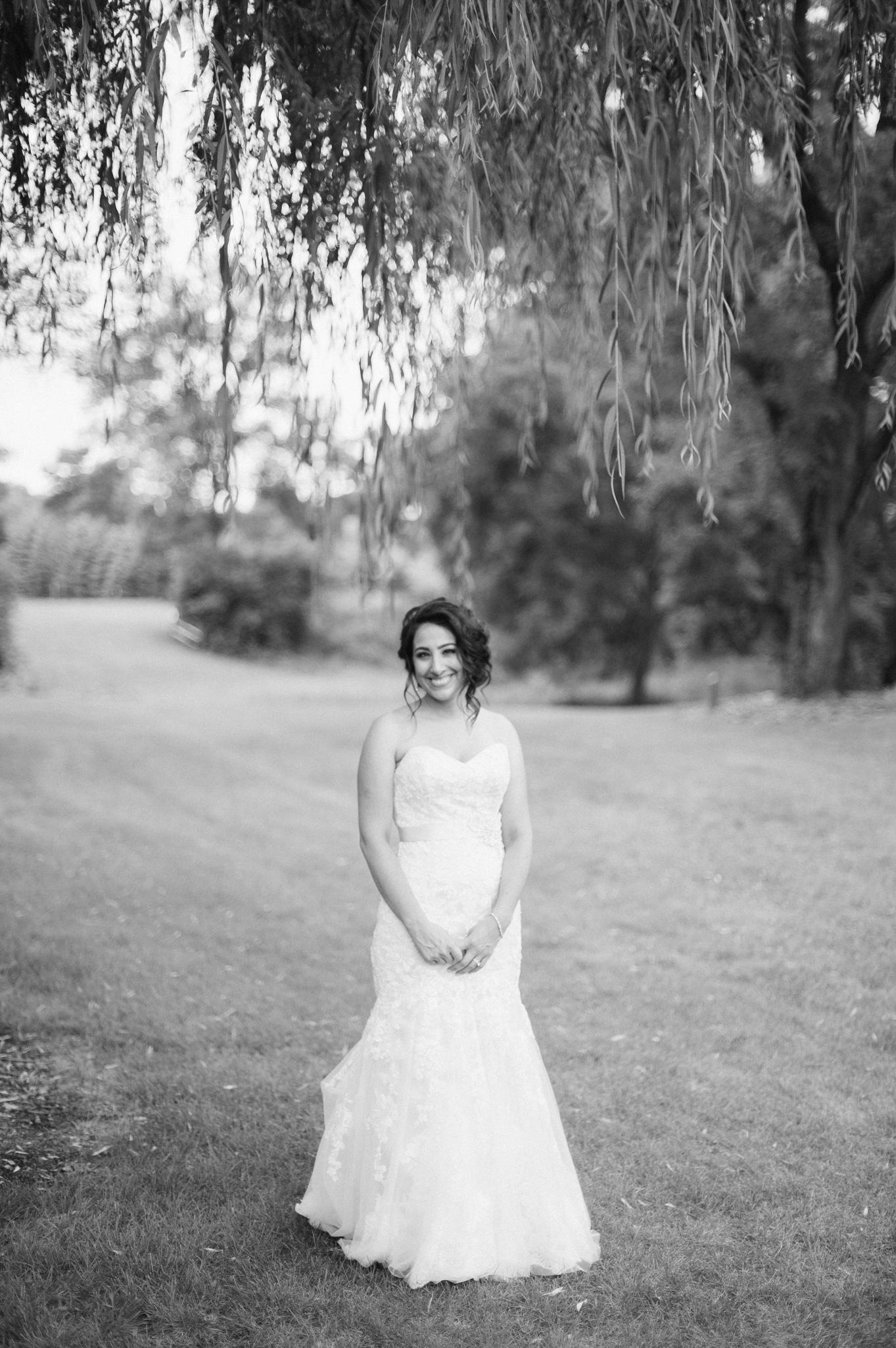 Meghan and Noah Wedding-Jeff Sampson-25.jpg