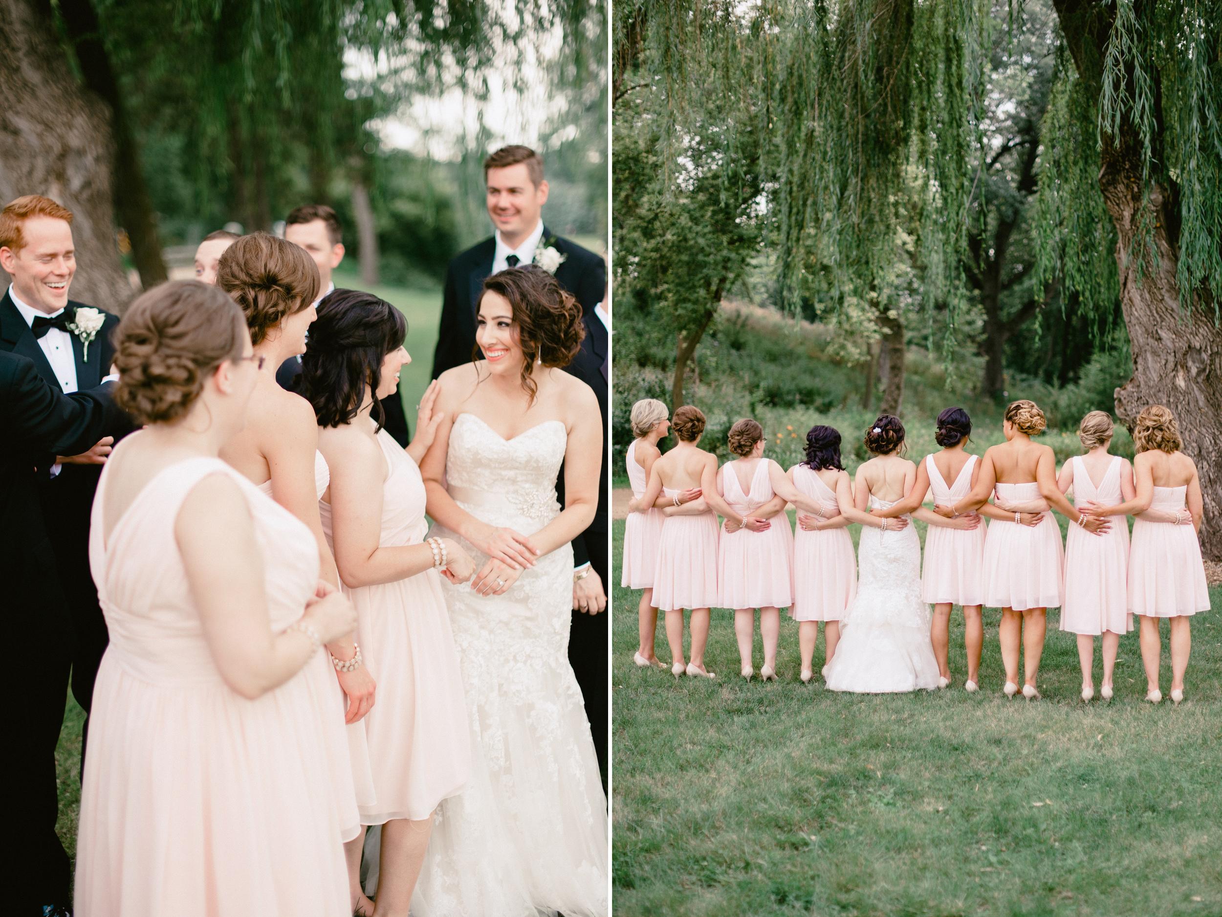 Meghan and Noah Wedding-Jeff Sampson-27.jpg