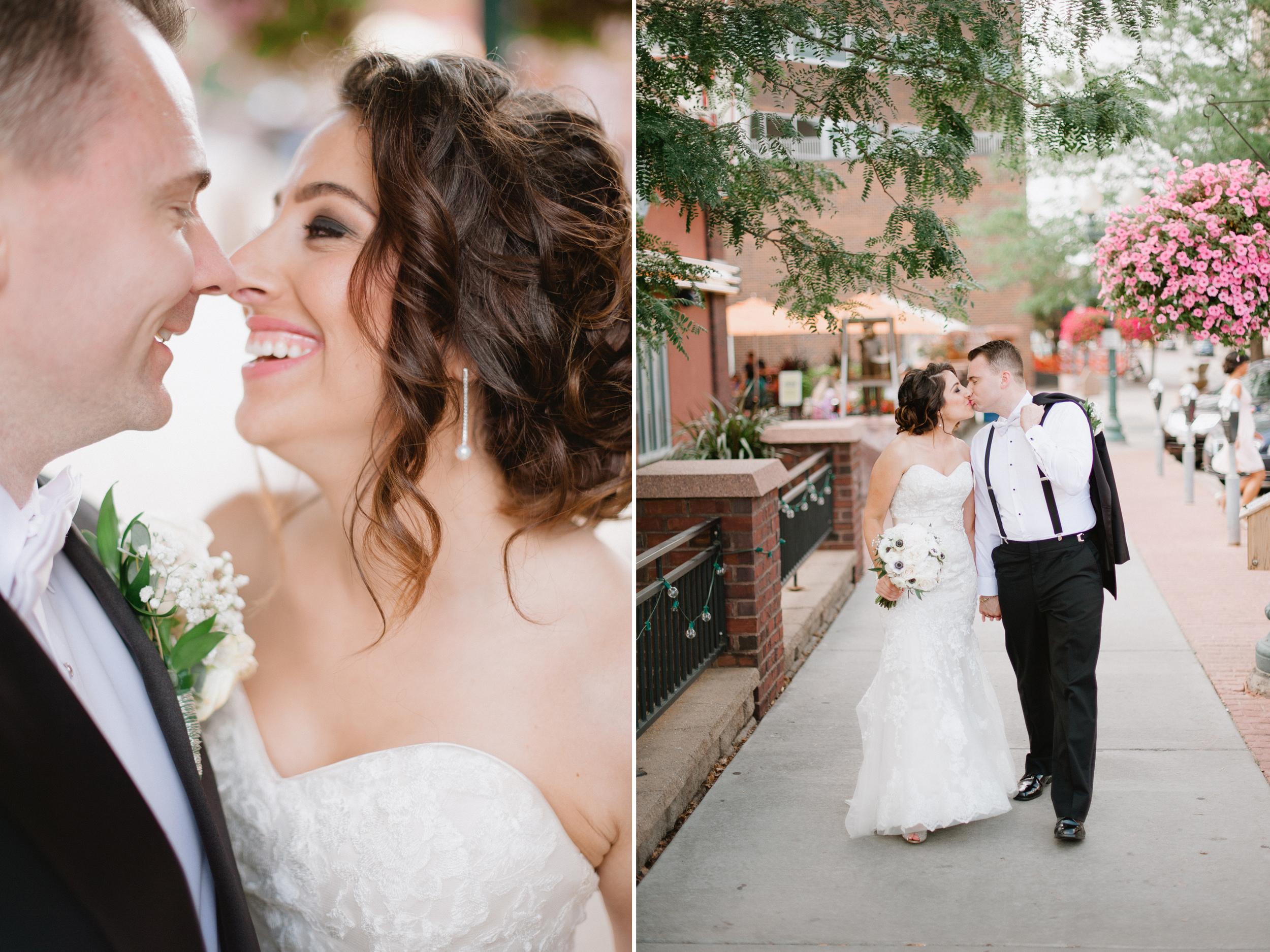 Meghan and Noah Wedding-Jeff Sampson-31.jpg