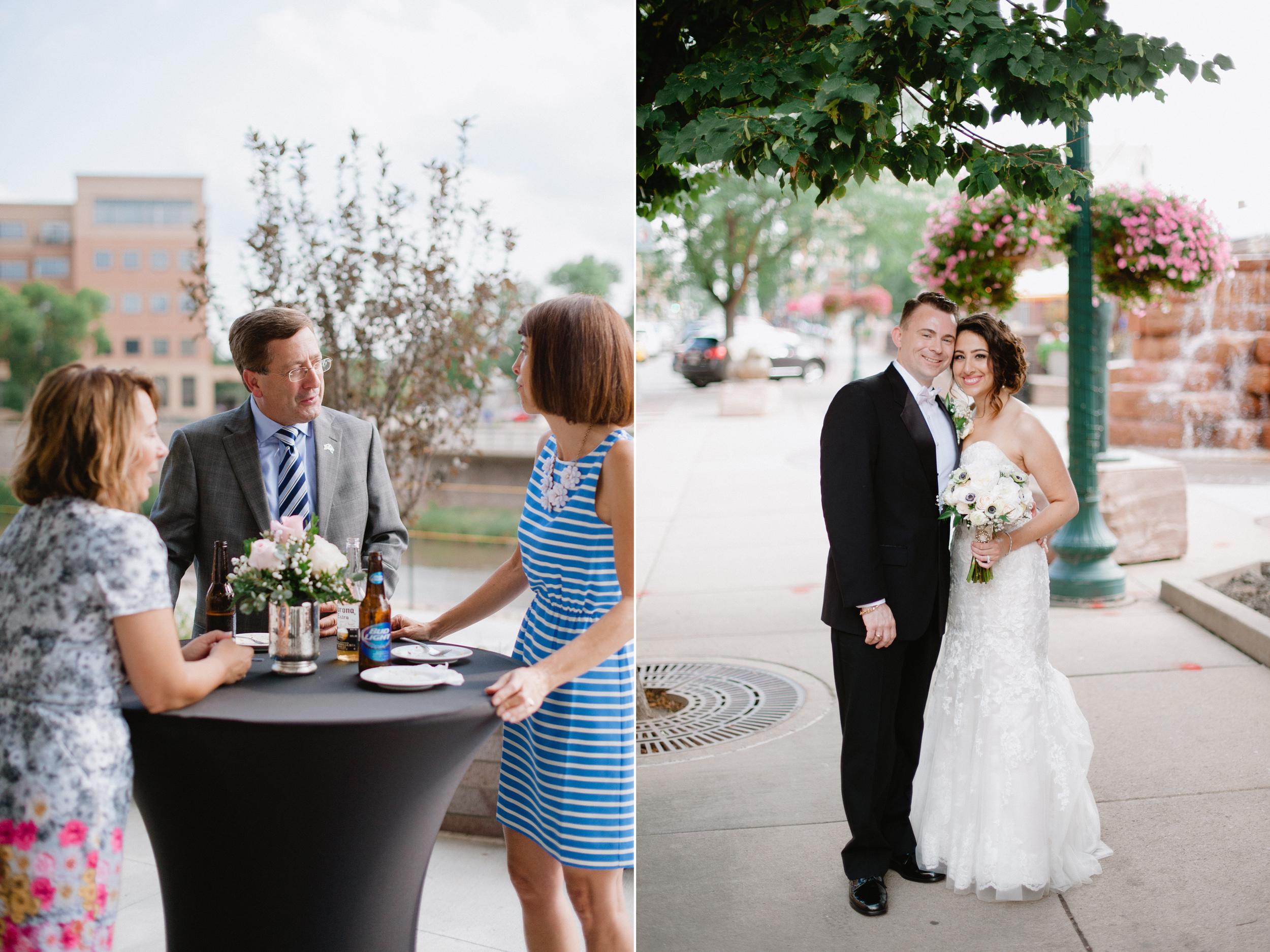 Meghan and Noah Wedding-Jeff Sampson-34.jpg