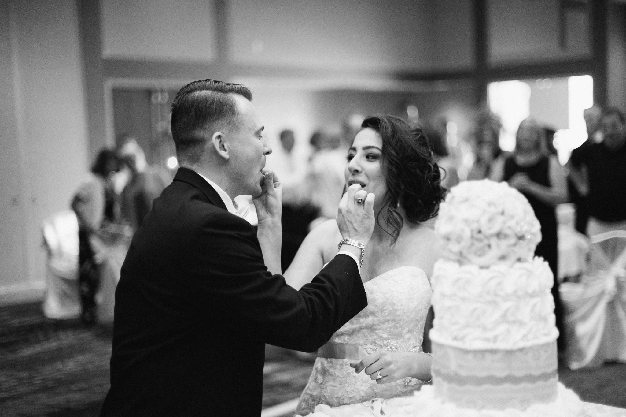 Meghan and Noah Wedding-Jeff Sampson-36.jpg