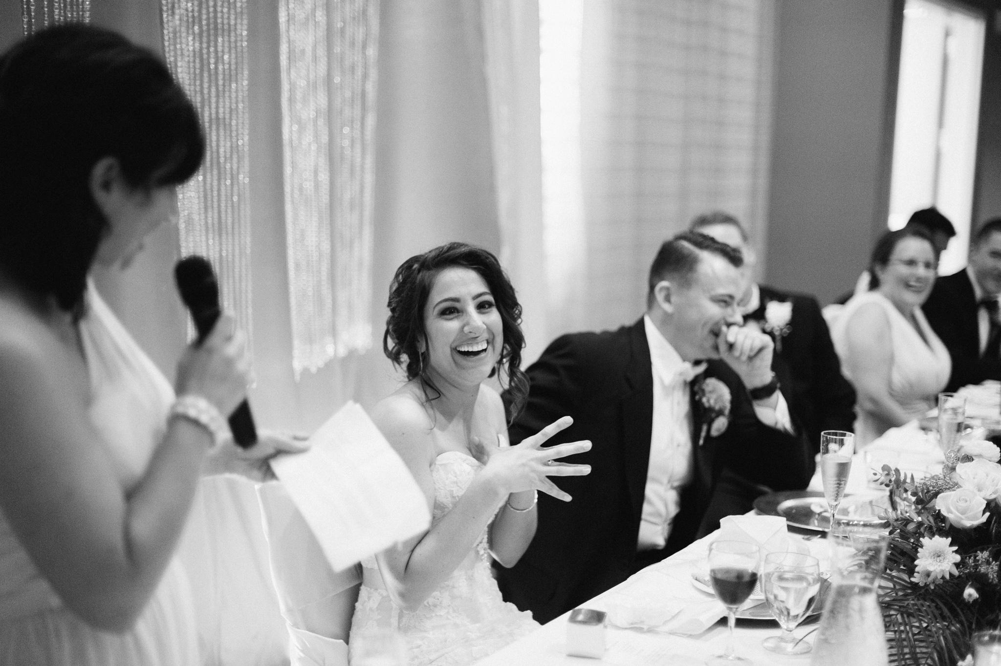 Meghan and Noah Wedding-Jeff Sampson-37.jpg