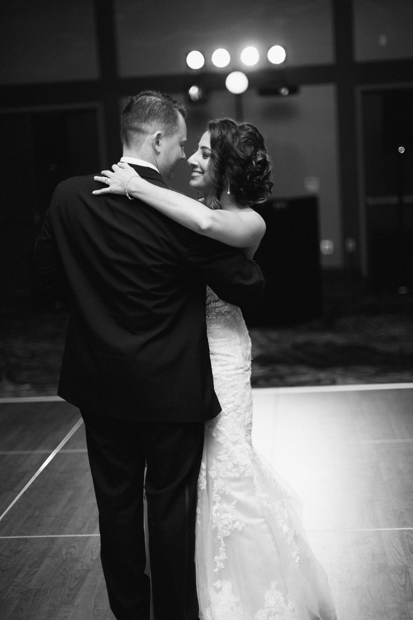 Meghan and Noah Wedding-Jeff Sampson-40.jpg