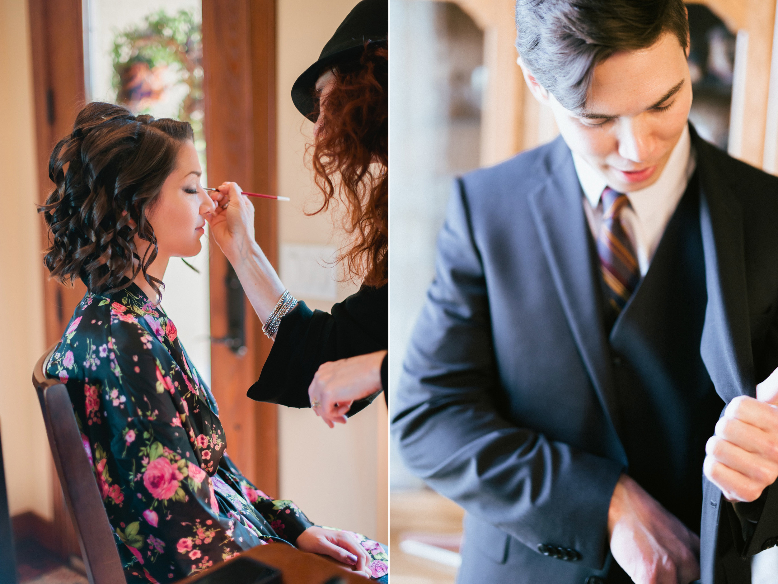 Emily and Sheldon Wedding-3.jpg
