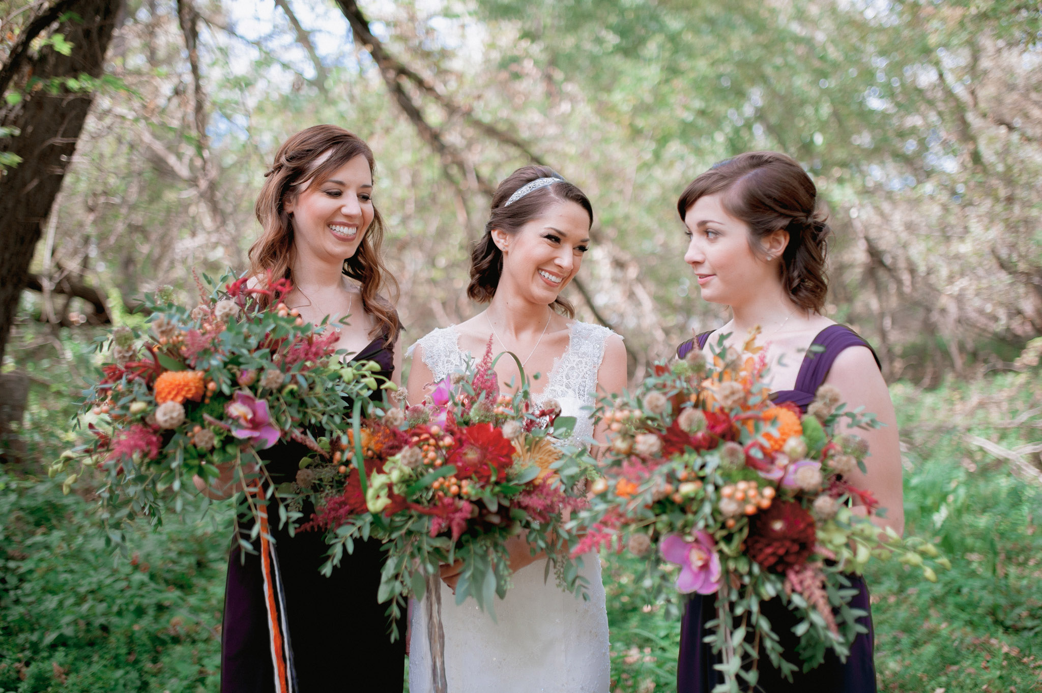 Emily and Sheldon Wedding-10.jpg