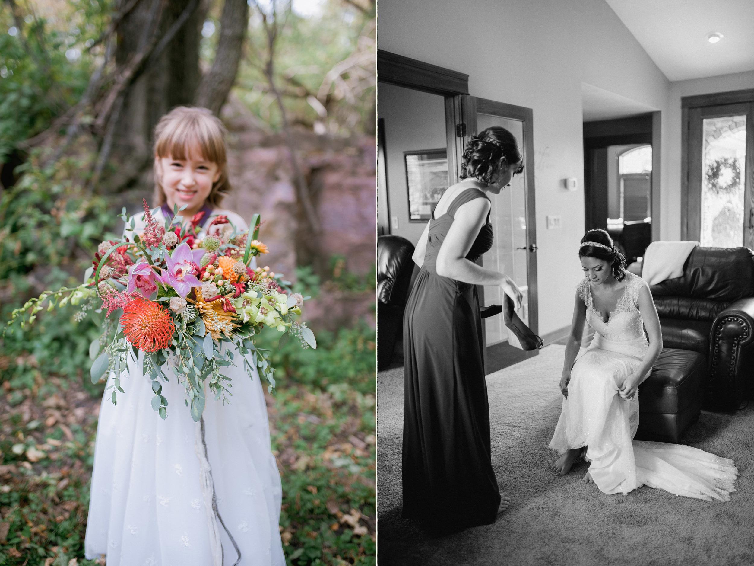 Emily and Sheldon Wedding-11.jpg