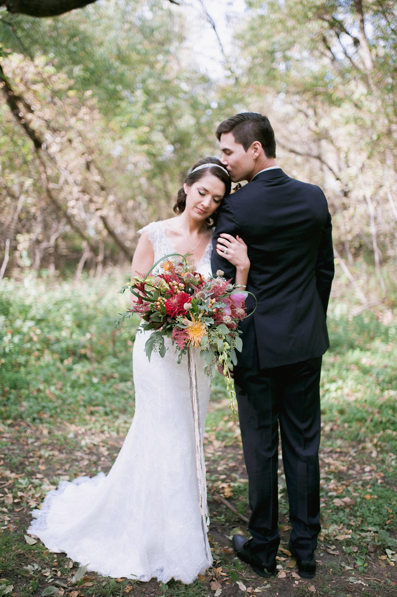 Emily and Sheldon Wedding-34.jpg