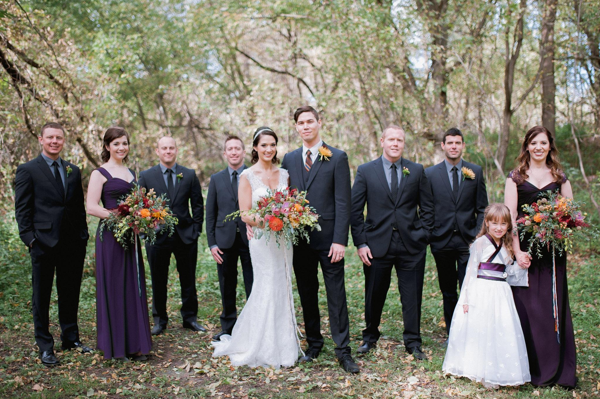 Emily and Sheldon Wedding-37.jpg