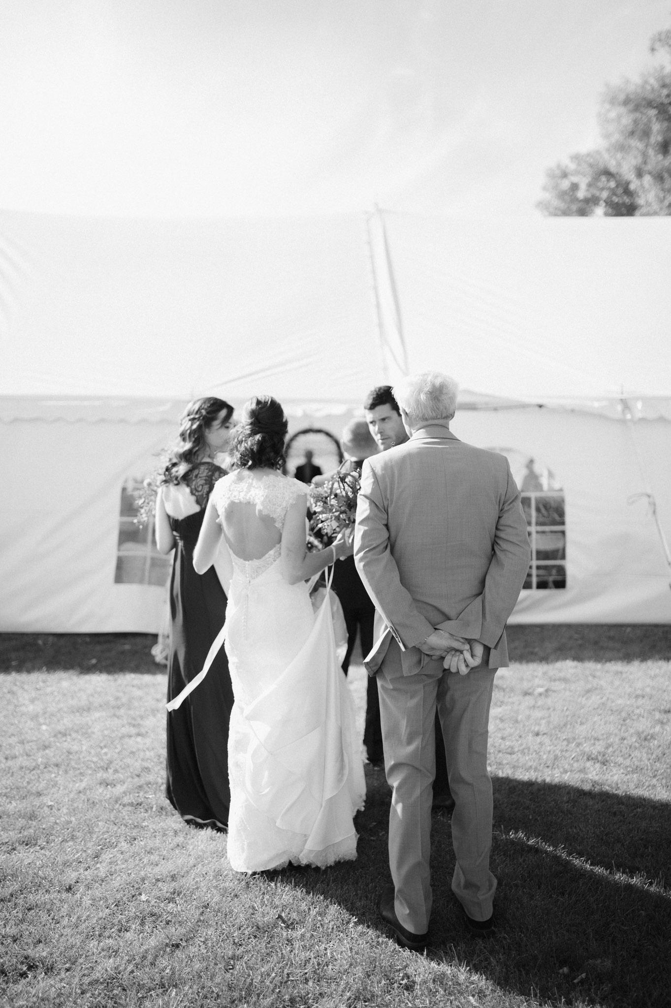 Emily and Sheldon Wedding-37-2.jpg