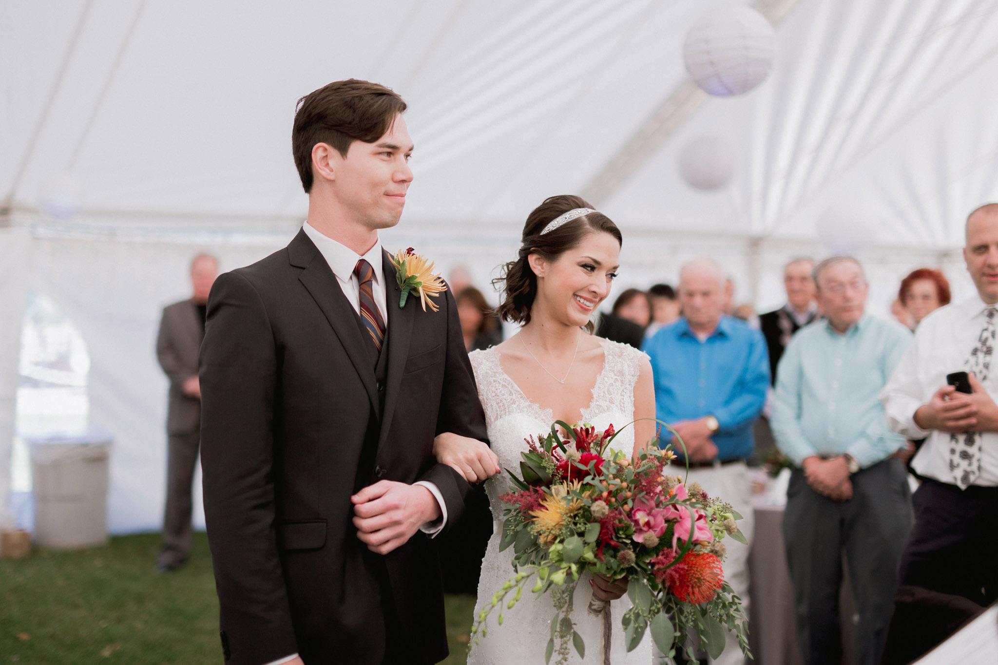 Emily and Sheldon Wedding-39.jpg