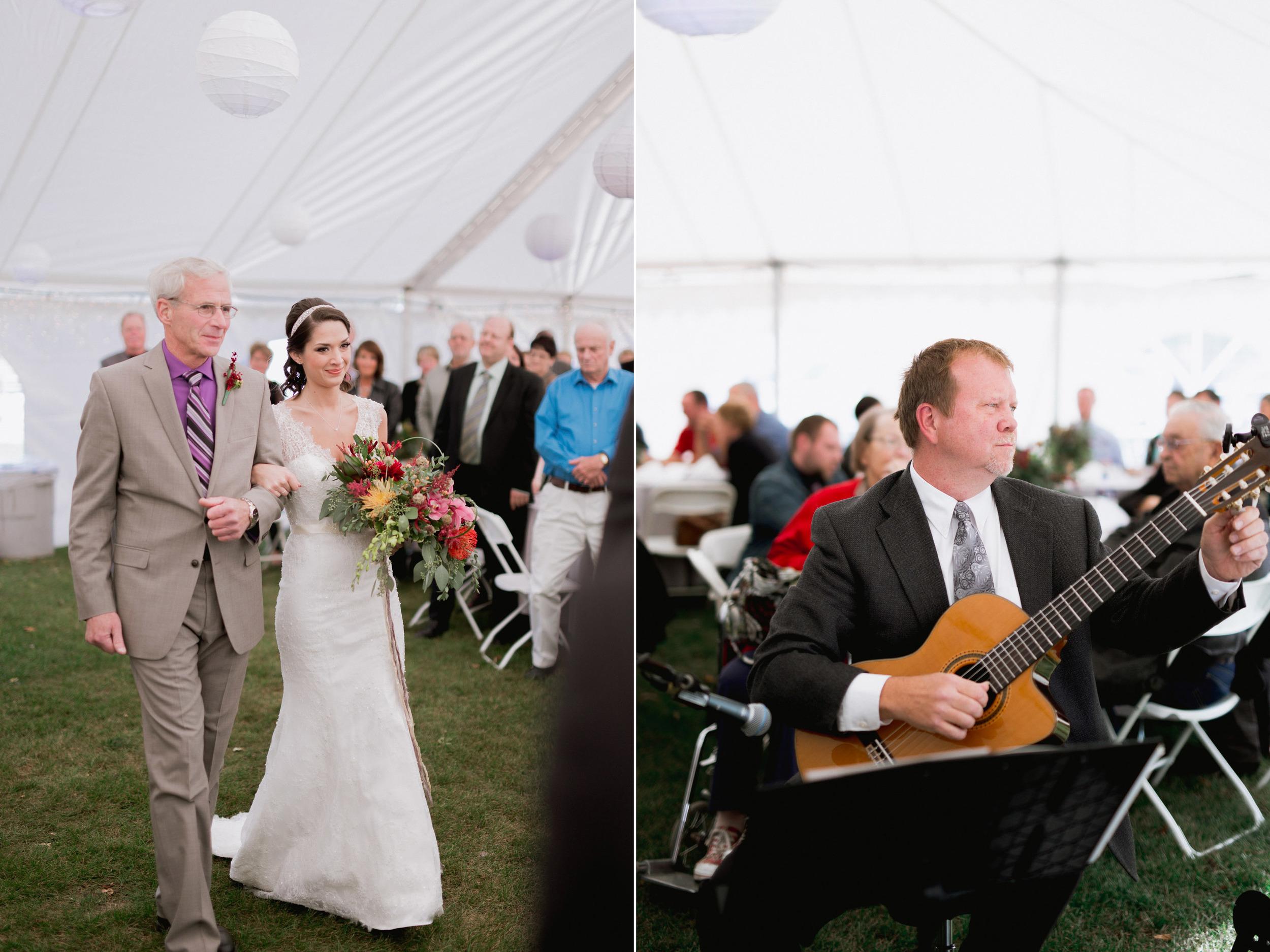Emily and Sheldon Wedding-38.jpg