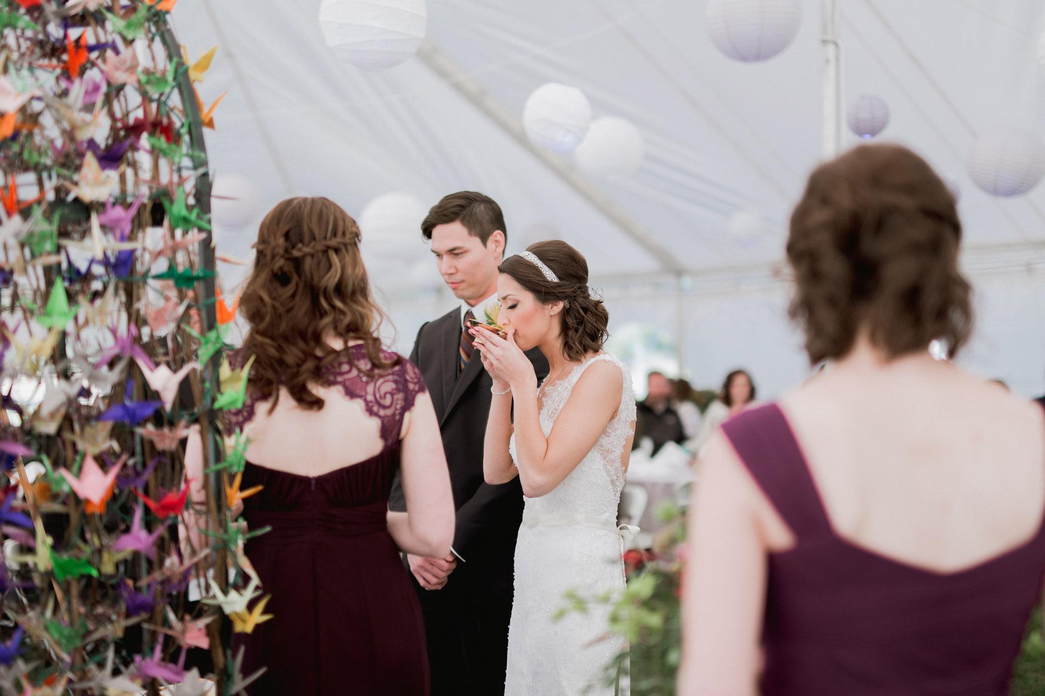 Emily and Sheldon Wedding-41.jpg