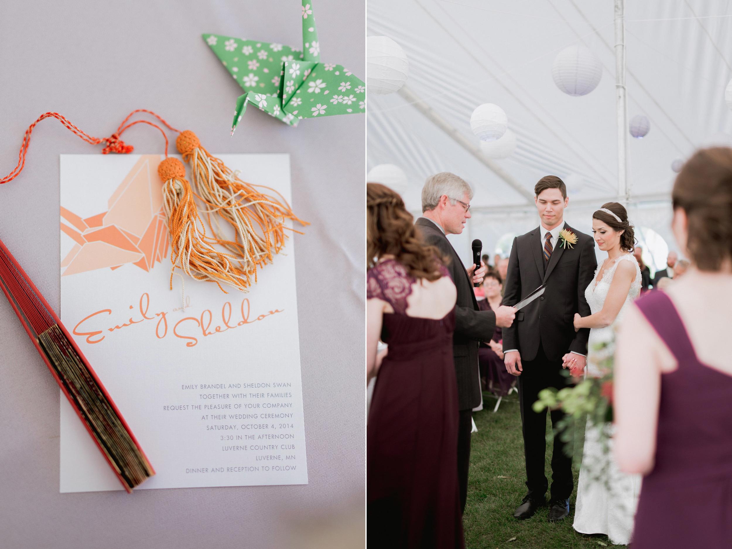 Emily and Sheldon Wedding-40.jpg