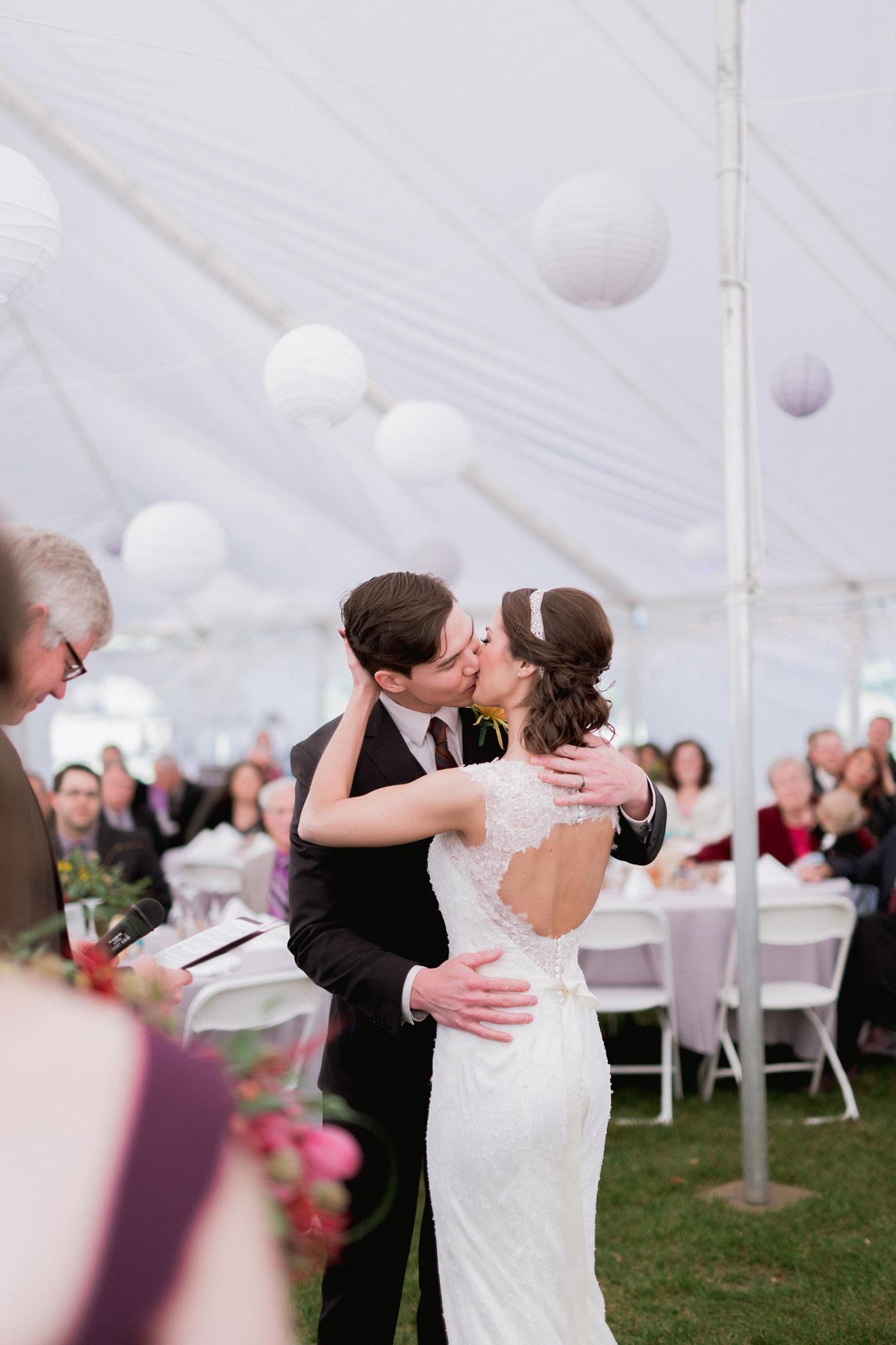 Emily and Sheldon Wedding-42.jpg