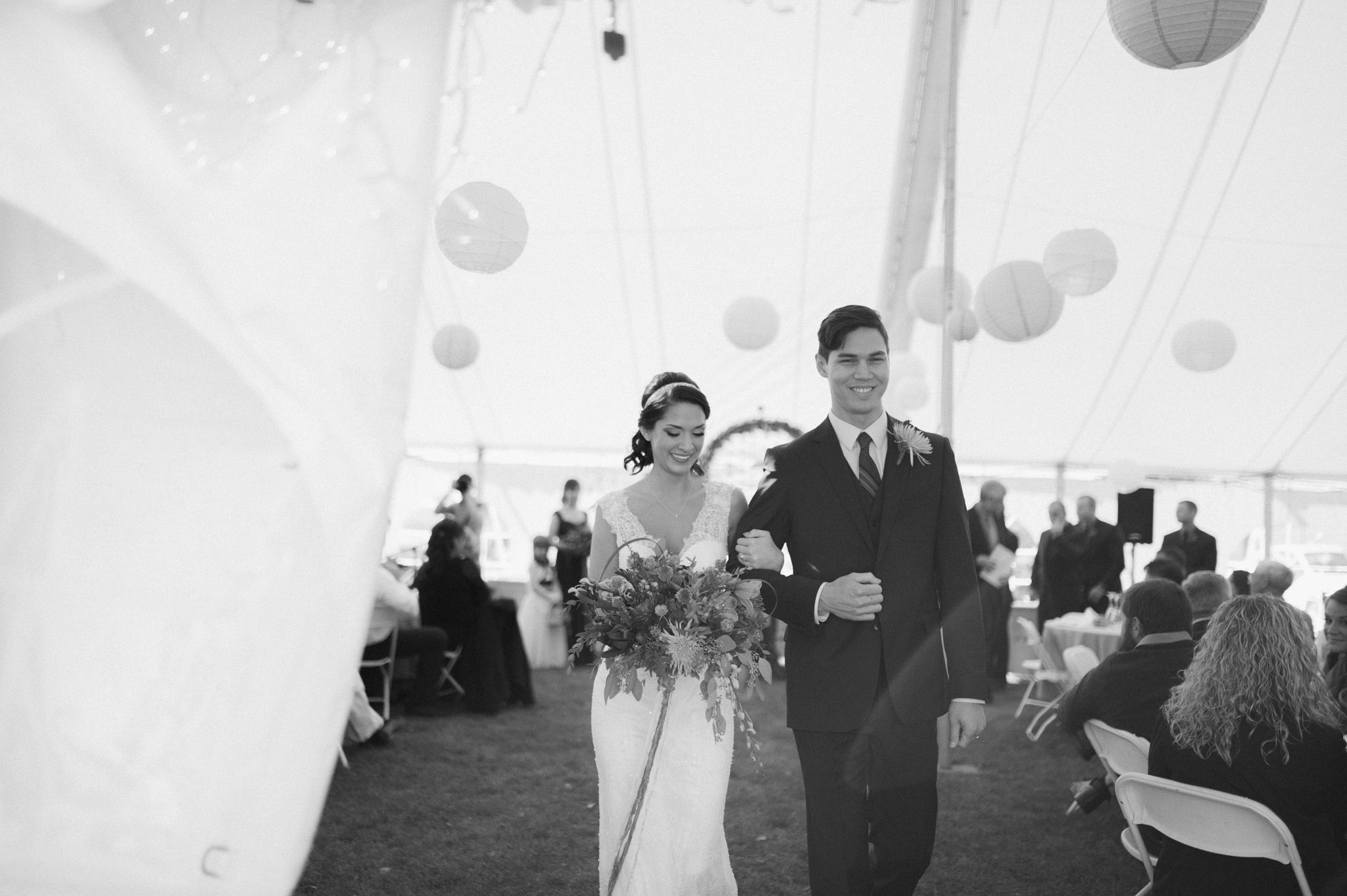 Emily and Sheldon Wedding-43.jpg